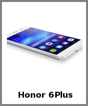 Honor 6Plus